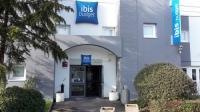 Hôtel Argenteuil hôtel Ibis Budget Argenteuil Bords De Seine