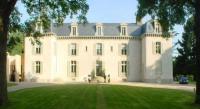 Hôtel Eybouleuf hôtel Castel Faugeras