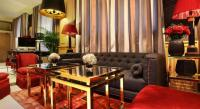 hotels Choisy le Roi Best Western Trianon Rive Gauche