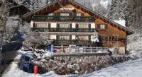 Hotel pas cher Rhône Alpes hôtel pas cher Le Vieux Moulin