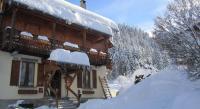 Hotel Quality Hotel Chamonix Mont Blanc Hotel Beausoleil