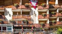 Hôtel Feissons sur Salins Hotel Les Bains