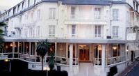 Hôtel Midi Pyrénées Hotel Jeanne D'arc