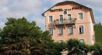 Hotel de charme Herrère hôtel de charme De La Paix