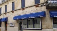 Hôtel Saint Pierre de Buzet Hotel Restaurant De La Halle