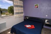 Hotel pas cher Languedoc Roussillon hôtel pas cher Le Lagon