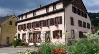 Hotel Balladins Lapoutroie Au Vieux Moulin
