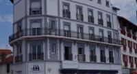 Hôtel Saint Jean de Luz Hotel De Paris