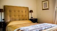 hotels Grenoble Grand Hotel Restaurant Les Terrasses