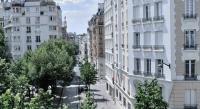 hotels Villeneuve Saint Georges Hotel Verlaine
