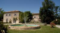 Hotel Kyriad Eurre Domaine De La Vivande