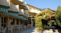 Hôtel Saint Trinit Hotel Sous L'olivier