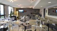 Hôtel Noailhac Hotel Kyriad Brive-La-Gaillarde Centre