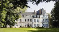 Hôtel Gex hôtel Château De Divonne