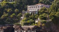Hôtel Théoule sur Mer Tiara Miramar Beach Hotel Cannes