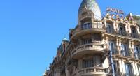 Hôtel Colomars Hotel Kyriad Nice Gare