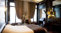 Hotel 2 étoiles Rhône Alpes hôtel 2 étoiles Bayard Bellecour