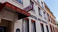 Hotel 1 étoile Rhône Alpes hôtel 1 étoile Des Facultés