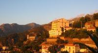 Hôtel Casaglione Hotel Sole E Monte