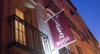 Hôtel Serralongue hôtel Le Ceretan Hotel