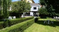 Hotel F1 Allonzier la Caille Les Terrasses