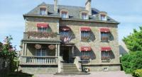 Hôtel Basse Normandie Hotel La Granitière