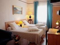 Hôtel Martigues Hotel Eden