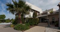 hotels Bize Minervois Campanile Narbonne