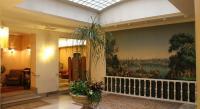 hotels Clichy Azur Hotel