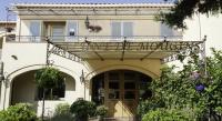 Hôtel La Roquette sur Siagne hôtel La Lune De Mougins