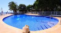 Hotel en bord de mer Corse Best Western Premier Dolce Vita
