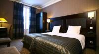 hotels Rueil Malmaison Hotel Convention Montparnasse