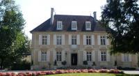 Hôtel Noiron hôtel Château De Rigny