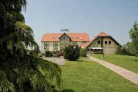 Hôtel Balgau hôtel Als'hotel