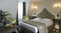 Hotel 3 étoiles Alsace hôtel 3 étoiles Villa D'est