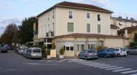 Hôtel Cassignas hôtel L'épicurien