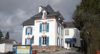Hôtel Pays de la Loire Hotel Le Chalet