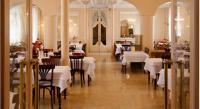 Hôtel Hautes Pyrénées Grand Hotel Metropole