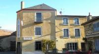 Hôtel Rentières Hotel Magne