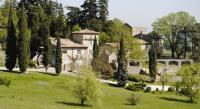 Hotel Sofitel Gilhac et Bruzac Hotel La Cardinale