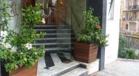 Hôtel Nice Hotel Locarno