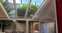Hotel 2 étoiles Croissy sur Seine hôtel 2 étoiles Villa Sorel