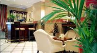Hotel de luxe Paris hôtel de luxe Villa Montparnasse