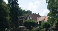 Hôtel Puberg hôtel Auberge D'imsthal