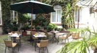 Hotel 2 étoiles Vitry sur Seine hôtel 2 étoiles Des Beaux Arts