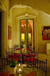 Hôtel Nîmes Hotel Marquis De La Baume