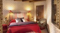 Hôtel Congerville Thionville Hotel De France