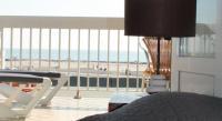 Hotel en bord de mer Bouches du Rhône Hôtel en Bord de Mer Abrivado