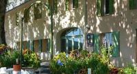 Hôtel Alpes de Haute Provence hôtel Relais Notre-Dame