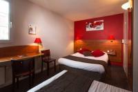 Hôtel Notre Dame de Bondeville Hotel Kyriad Rouen Centre